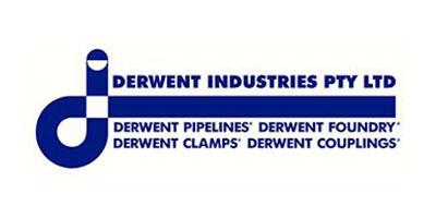 Derwent Pipelines