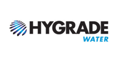 Hygrade Water
