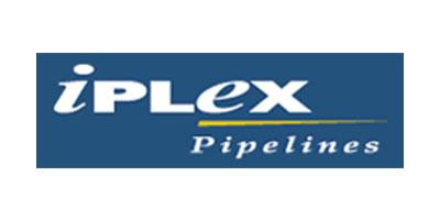 iPlex Pipelines