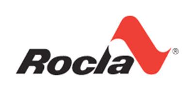 Rocla