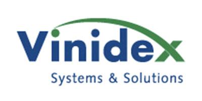 Vinidex